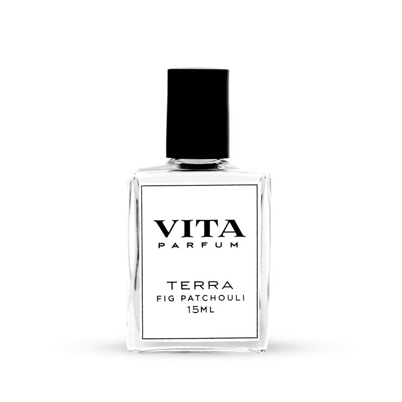 http://vitaparfum.com/wp-content/uploads/2016/02/terra.png