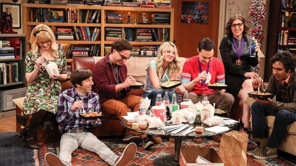 The Big Bang Theory finale leaves two big questions unanswered
