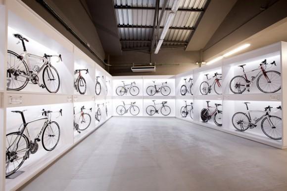 Особенности покупки велосипедов