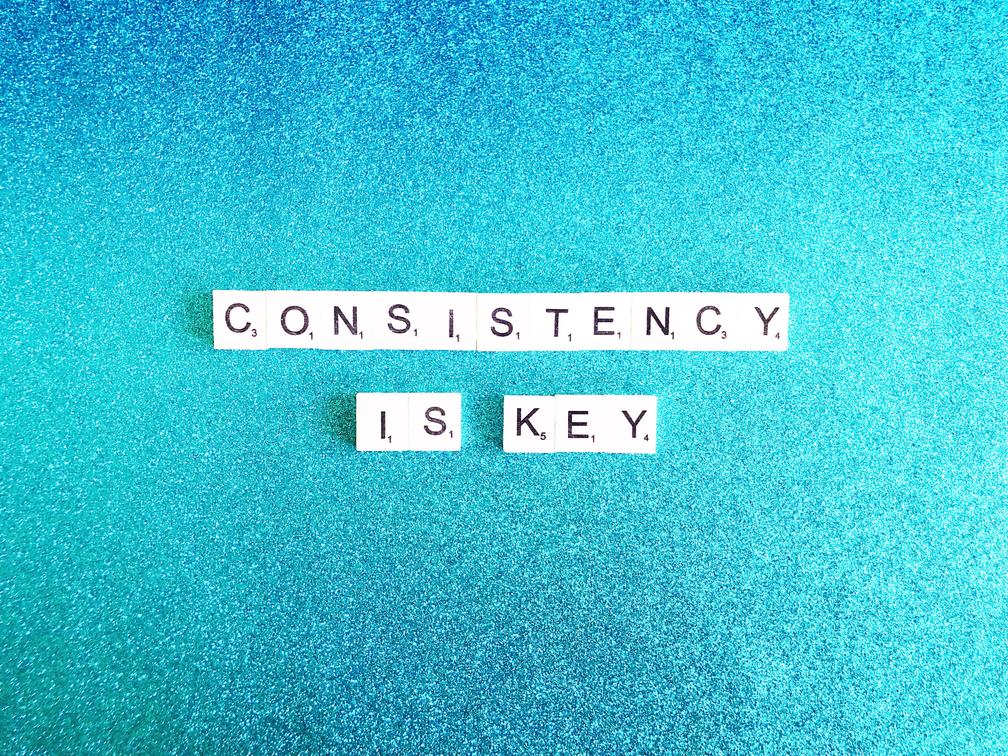 consistency is key best marketing strategy for beach resort