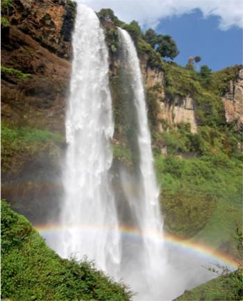 sipi Falls 1