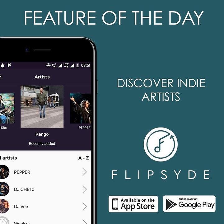 Flipsyde Flipsyde App we the people lyrics flipside east greenbush flip syde someday