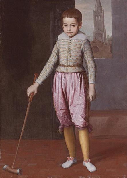 Federico Ubaldo della Rovere (Claudio_Ridolfi) età 5 anni.jpg