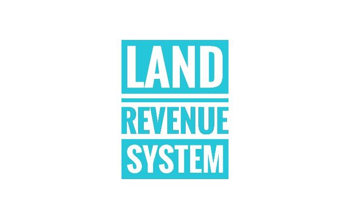 land revenue system