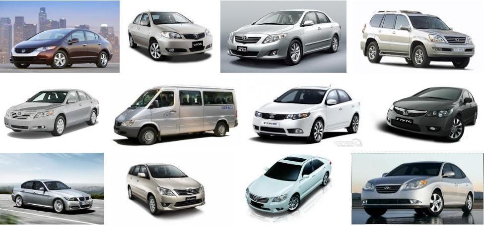 nên chọn dịch vụcho thuê xe tháng tự láiđi du lịch cô tô