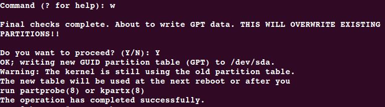 07-gpt-partation1.png