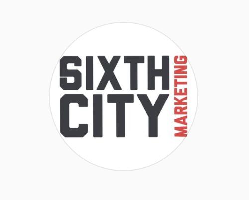 Sixth City Marketing