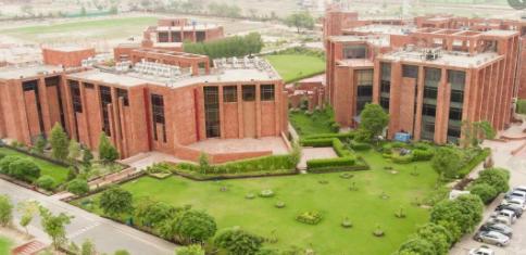 Art Schools In Pakistan 6 - Daily Medicos