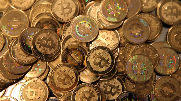 Image result for bitcoin craze