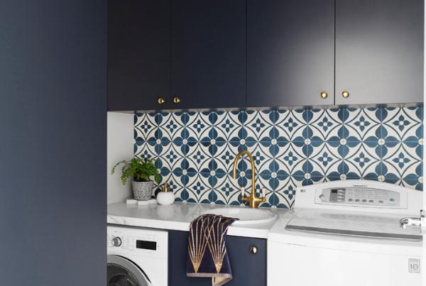 Kitchen Renovation Designers – GIA Renovations
