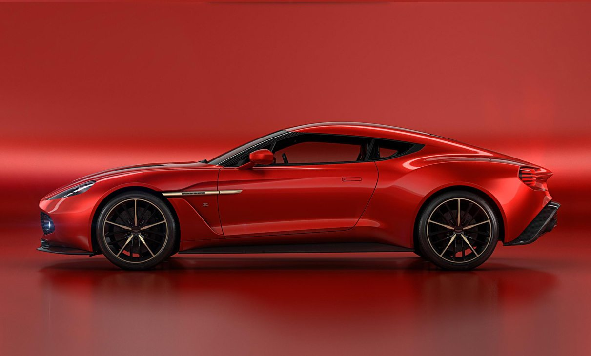 Aston-Martin-Vanquish-Zagato-Speedster-6.jpg
