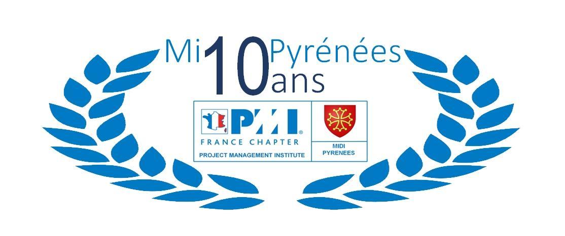 I:\3 job\2 reseaux\1 PMI\C com\10 years\Mi10pyr_logo.jpg