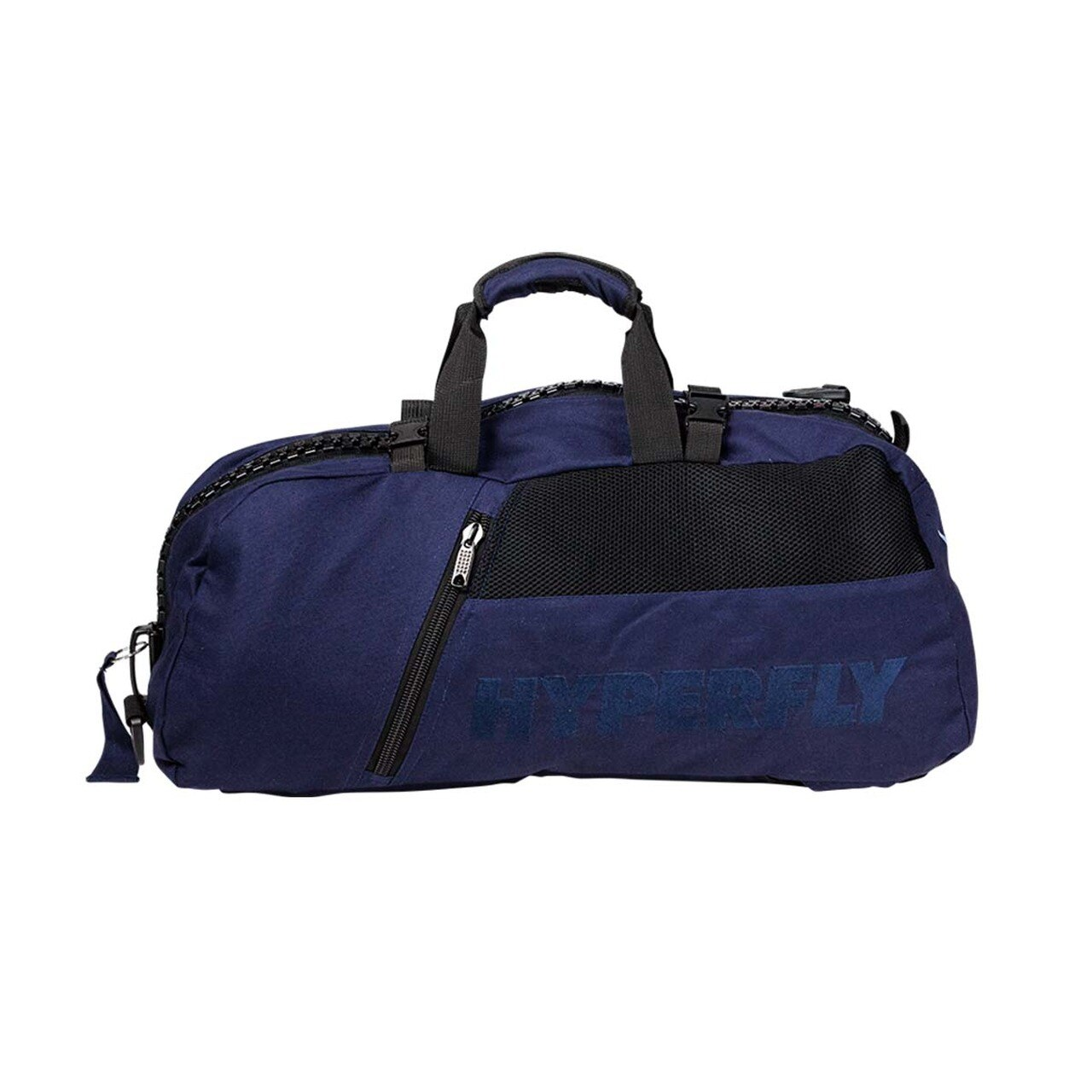 Hyperfly The Bolt Gym Duffle Bag