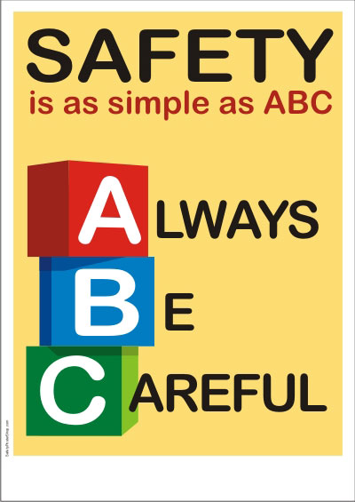 safety-ABC.jpg