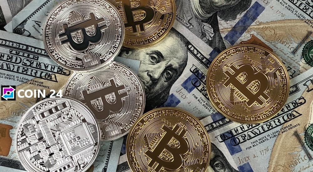 Coin 24: сервис покупки и продажи криптовалют в Ровно, фото-1