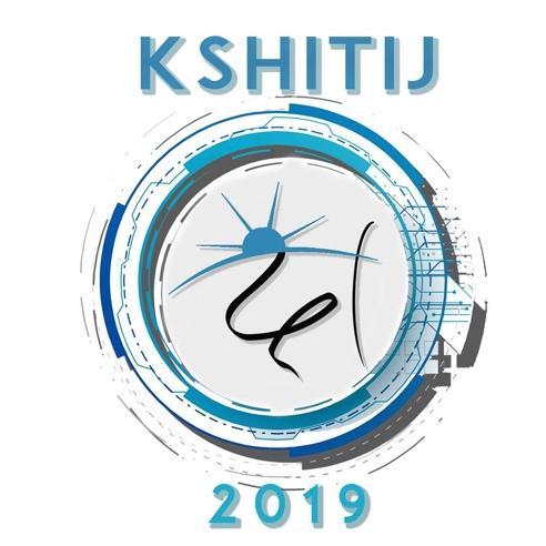 Kshitij – IIT Kharagpur