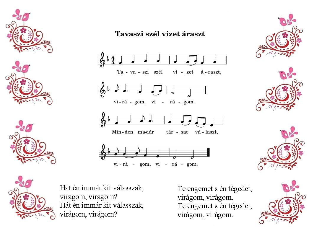 F:\Mama\Comenius\Our Voices across Europe\Songs for Greek concert\Tavaszi-Szel.1.jpg