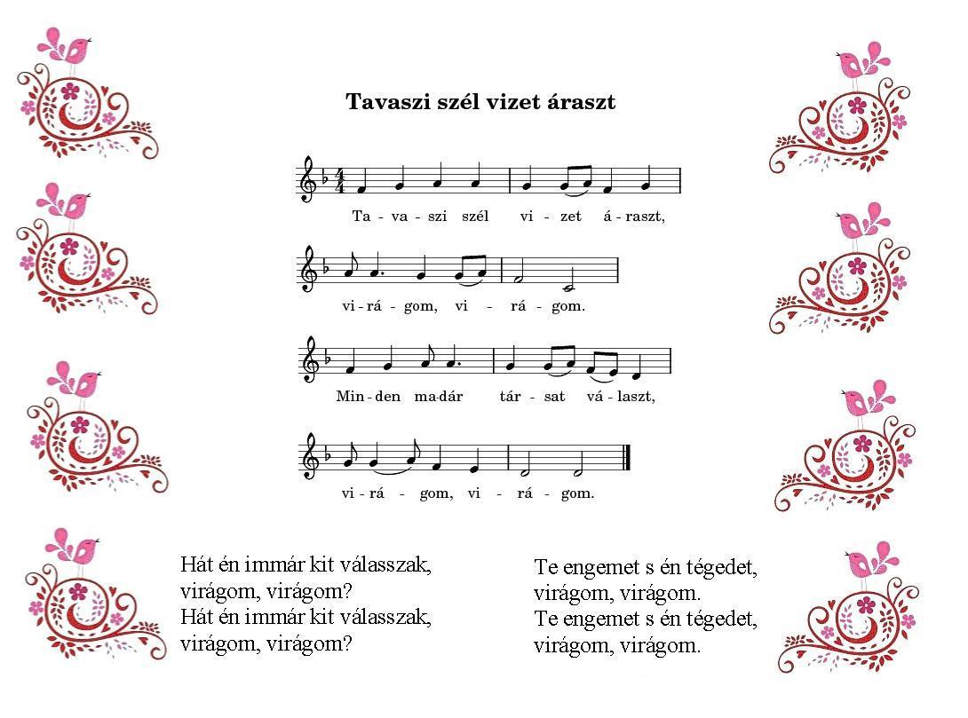 F:\Mama\Comenius\Our Voices across Europe\Songs for Greek concert\Tavaszi-Szel.1.jpg