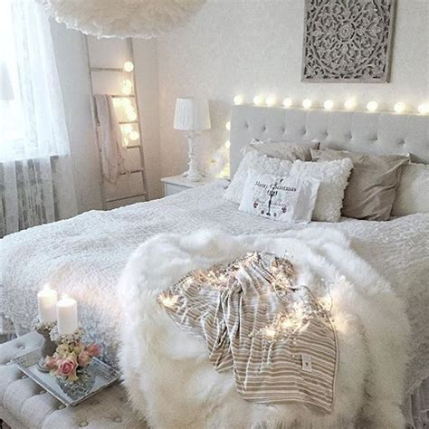 Image result for cute room