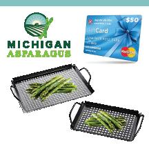 Asparagus_PanPrize.png
