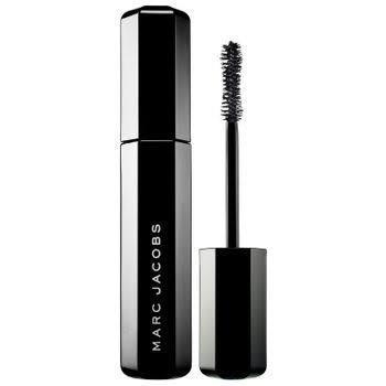 5. Velvet Noir Mascara จาก Marc Jacobs Beauty