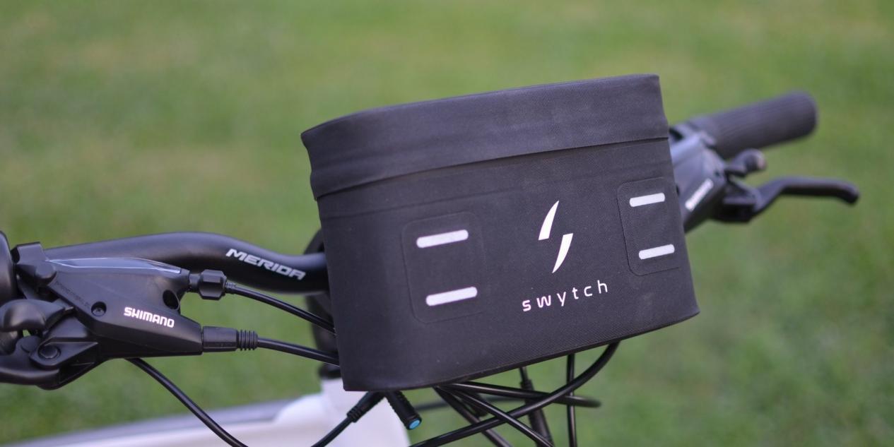 swytch-kit-header