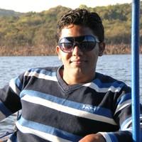 Profile photo for Mazhar Khan