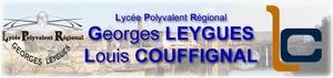 LP Louis Couffignal