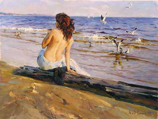 https://lh4.googleusercontent.com/-e1G_lhlNKV0/TYkbxIImm-I/AAAAAAAAAWA/RrzsE9yEO90/s1600/la+belleza+de+la+costa-pintores+y+pinturas-blog+de+juan+carlos+boveri.jpg