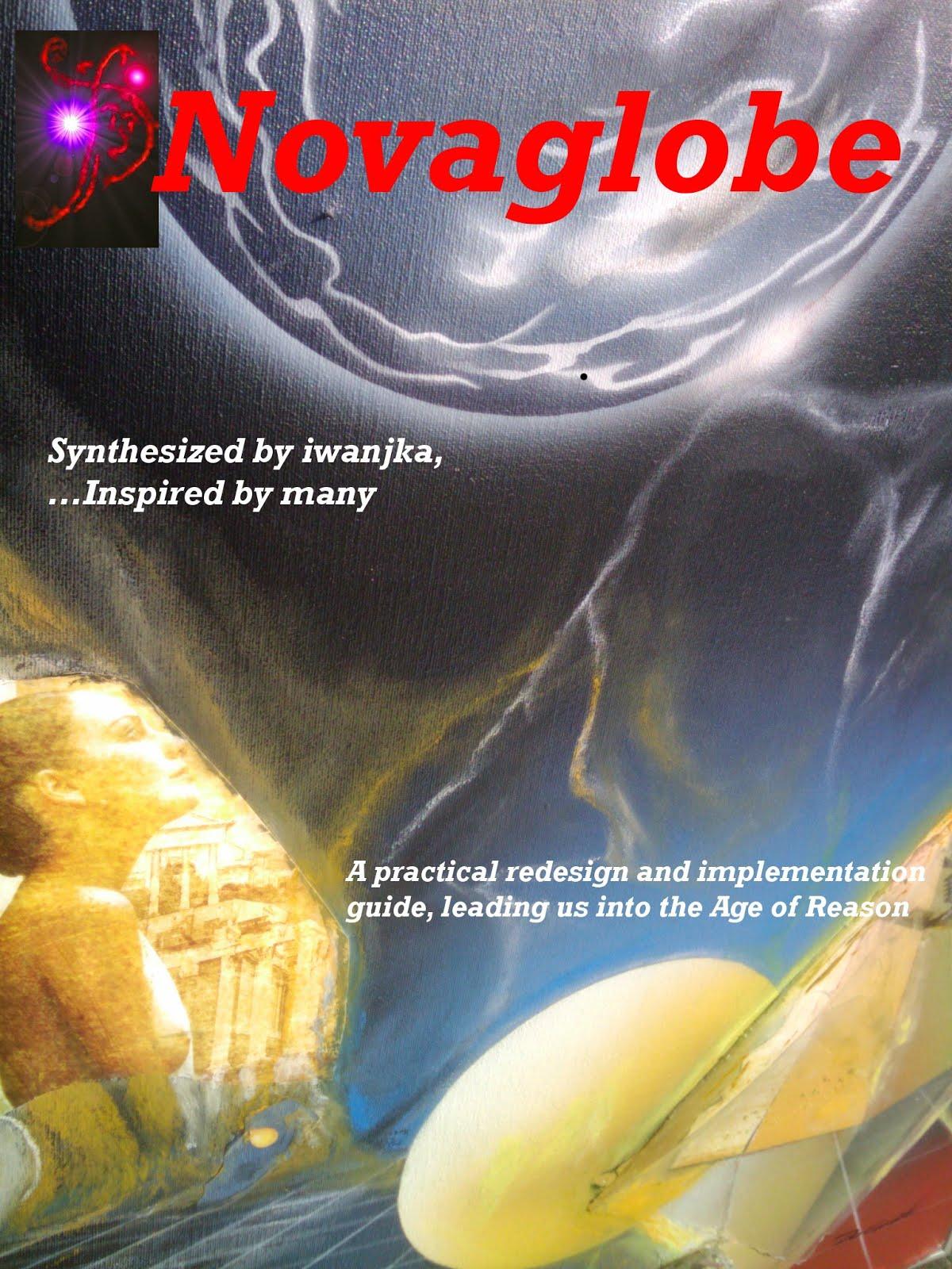 Novaglobe kaft voorkant - Freiah.jpg