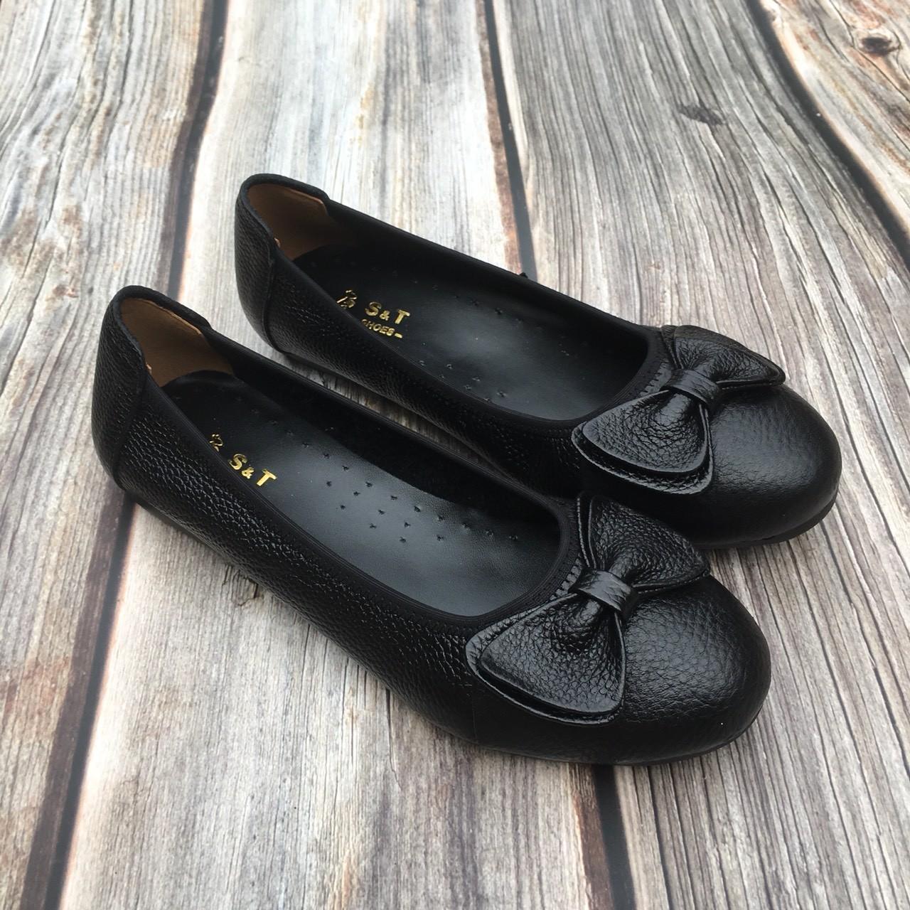 Địa chỉ cơ sở sản xuất giày dép