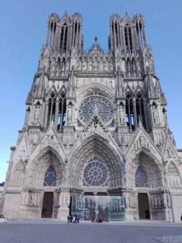 C:\Users\Francesco\Documents\Foto\Resistenza 18.19\Erasmus plus Troyes 17.3.19 23.3.19\IMG_20190319_145157.jpg