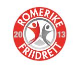 C:\Users\Bruker\Desktop\Logo Romerike FriidrettFC91.png