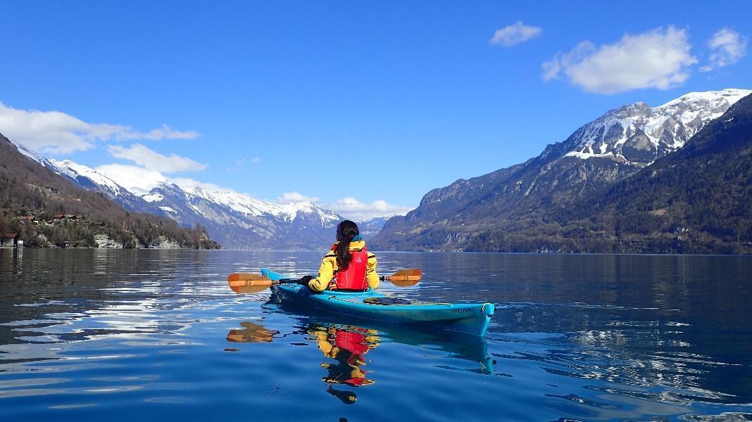 \Users\chemegrad\AppData\Local\Microsoft\Windows\INetCache\Content.Word\Kayaking.jpg