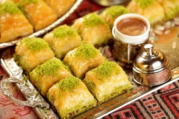турецкие-сладости.jpg
