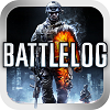 BF-Battlelog