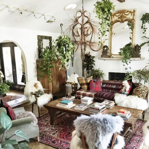 15 Living Room Ideas 10