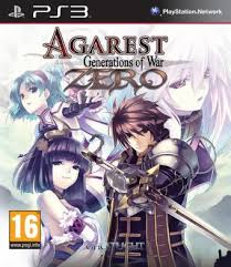 Agarest Generations of War Zero.jpeg