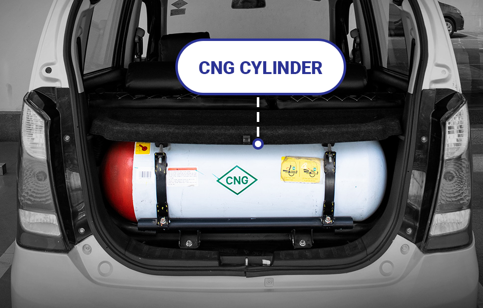 cng-myths.png