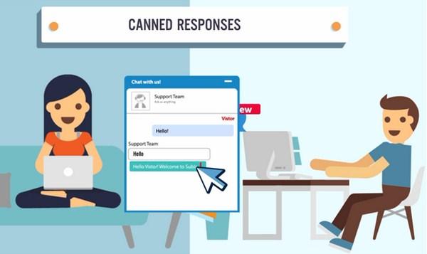 Canned-Response.jpg