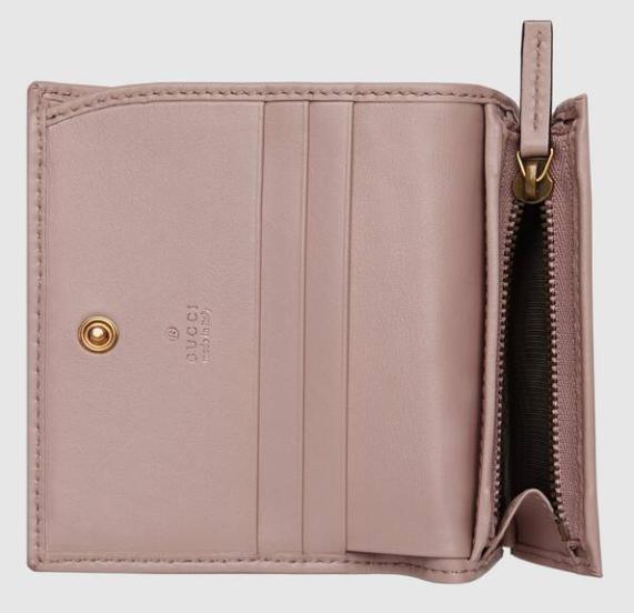 1. กระเป๋าสตางค์แบรนด์ Gucci 02
