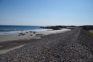 cape_hedge_beach2502.jpg