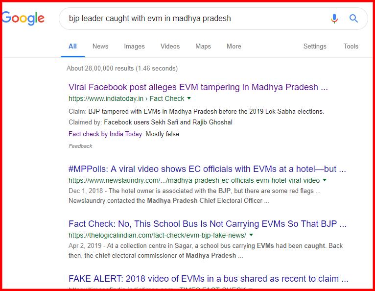 screenshot-www.google.com-2019.05.22-02-44-14.png