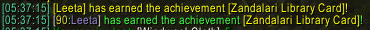 Achieve2.png