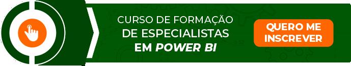 curso de formação de especialistas power bi