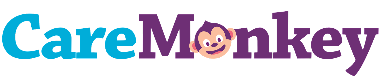 CareMonkey-Logo-Horizontal-150419.png