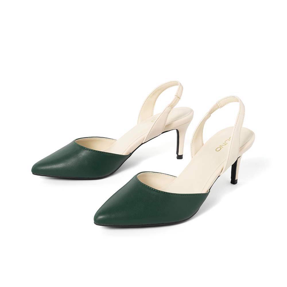 Thiết kế giày cao gót chất lượng