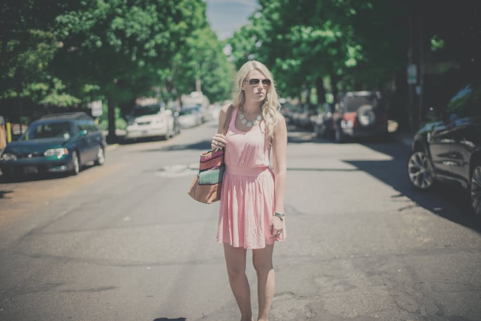 Freshen Your Day To Day Look With These Helpful Hacks