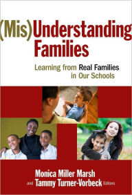 MisUnderstanding Families.jpg