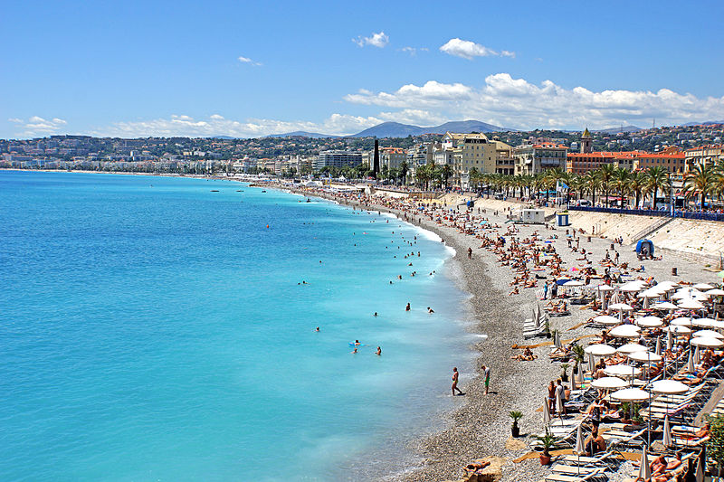 File:France-002498 - French Riviera (15905482471).jpg